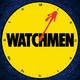 S02E44 - Watchmen, análisis 1x01: Es Verano y Nos Hemos Quedado Sin Hielo