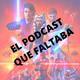 El Podcast que Faltaba sobre Star Wars: The Clone Wars 7x11 - Shattered