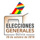 Microprograma 10: Guías electorales