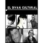 El divÁn cultural 155 18 de marzo