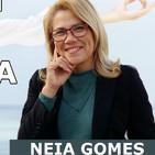 MEC Mapa de la Expansión de la Consciencia por Neia Gomes