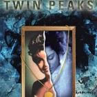 Twin Peaks: Jaque Mate (1990) #Intriga #Thriller #Sobrenatural #peliculas #audesc #podcast