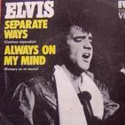 """""""Always on my mind"""" un baladón con historia"""