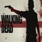 El libro de Tobias: 2.29 The Walking Dead 3 (5ª Temporada)