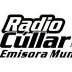 Acto Institucional Día de Andalucía en Cúllar - 28/02/2019