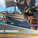 Players 217 Primeras horas a Sea of thieves y análisis kingdom come deliverance