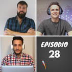 Episodio 28 - Sacar partido a las Long Tail