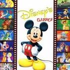 Cuentos Disney - Winnie The Pooh