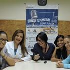 Entrevista al Equipo Interdisciplinario No 2 CANIA sobre Fibrosis Quística
