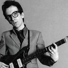 Elvis Costello, Nick Lowe, Joe Jackson, Kurt Baker...
