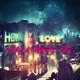 Hardwell Ft. Conor Maynard & Snoop Dogg - How You Love Me (Alex Mör Dj. Mix)