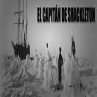 El Capitán de Shackleton (Resubida)