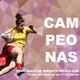 CAMPEONAS 03 - Las Leonas, cuartas en la tercera prueba de las Series Mundiales de rugby - Deporteymujer.com