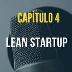 Capítulo 4: Lean Startup