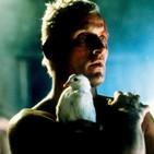 El Descampao - Especial Blade Runner