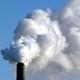 ¿Cómo podemos reducir nuestra huella de carbono?