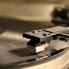 P.796 - Canciones imbatibles que abren disco