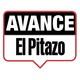 Avance El Pitazo 4:55 PM Martes 7 de abril 2020