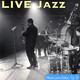 Música para Gatos - Ep. 51 - Nada mejor que el jazz en directo.