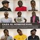Caza al homosexual en Uganda