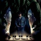 Review de El Increible Hulk (2008)