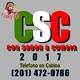 Con Sabor a Cumbia #136-Fruko y sus Tesos