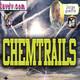 Los Chemtrails - Aluminio en el cielo con Jorge Guerra