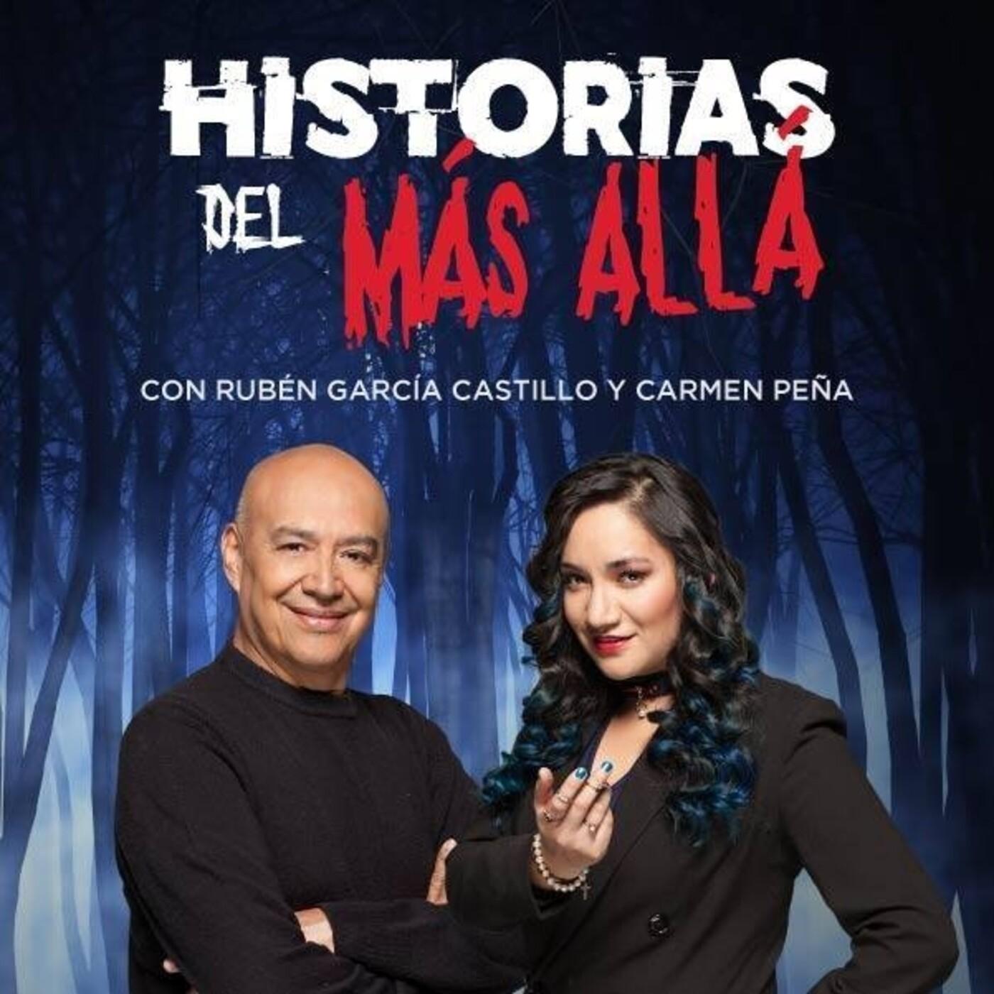 16102020 HistoriasDelMasAlla