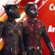 Especial Ant Man y la Avispa (Prog Completo)
