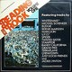 Budgie: Reading Festival 1982 [Full Concert] INFORMACION DEL EVENTO FESTIVAL
