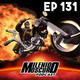 Milenio Oscuro Podcast #131 - Especial Fin de Año 2018