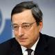 """""""Los tipos de inflación deberían aumentar más en 2017 y 2018"""", Mario Draghi, presidente @ecb"""