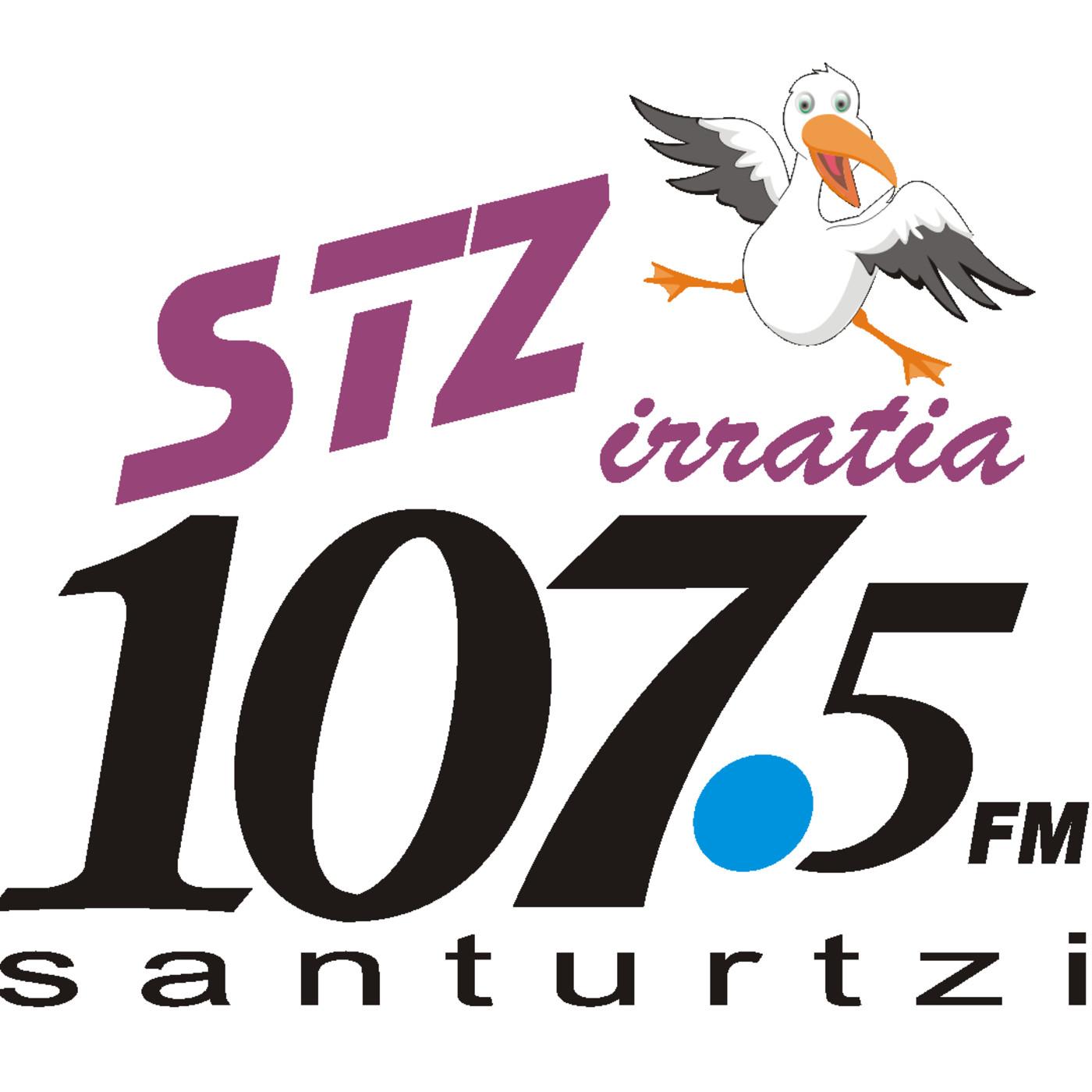 Programa de salida a FM en directo 15-10-2017