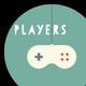 PLAYERS GFB 30. Nintendo Switch, confirmando y desmintiendo rumores. Opinión personal.