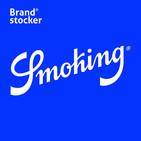 Bs5x16 - Smoking y el origen del papel de fumar