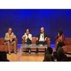 Debate y Preguntas primer día IV Congreso de Alimentación Viva y Consciente