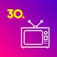 30 - Un podcast es un show