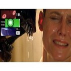 1x15 10 Minutitos de... Alien 3 y Alien Resurrección
