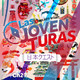 """Las Joventuras 27 """"Japón Quest #2"""""""
