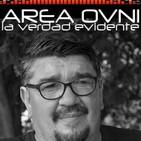 """Area OVNI"" (La verdad evidente) 10/05/2017 PROGRAMA ESPECIAL."