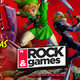 Rock and Games n°79: 2 décadas de tonadas con Ocarina of Time