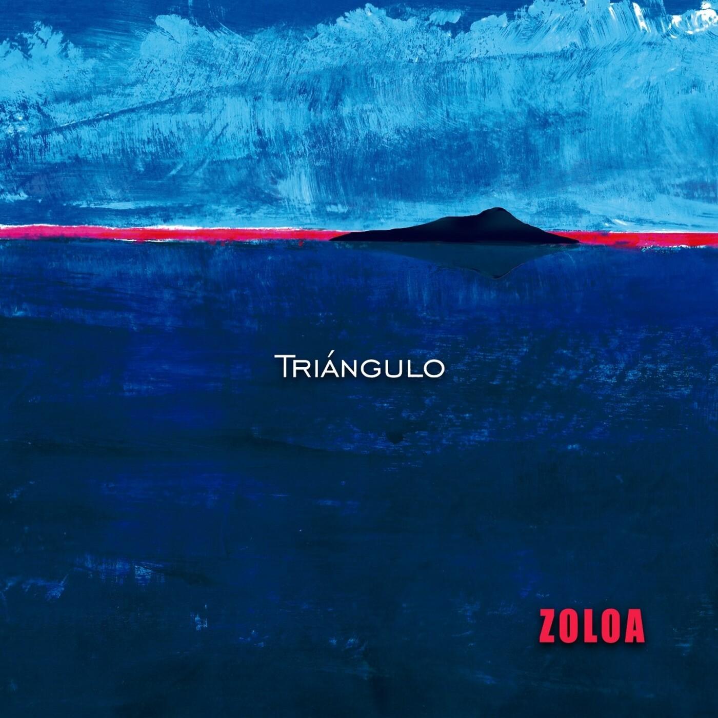 Marcelo Zoloa 07 08 2020 em TDKrock con Silvio Soler