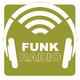 Funk Radio 83 - Guía de festivales en Alemania, música con Iseo & Dodosound y ciencia desde Alemania