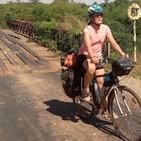 Laura Rincón, dos ruedas, dos pedales - Programa 147