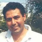 Conocimiento Superior Feibert Victor Hugo Cairos Venezuela Año 1995 Parte 2