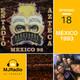 Episodio 018 - México 1993