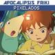 AF presenta: Pixelados 03 - Los mejores juegos del 2013