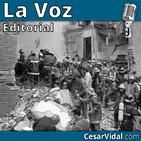 Editorial: 31 años de la matanza de la casa cuartel de Zaragoza - 11/12/18