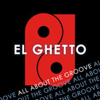 El Ghetto - T9P33 - Philadelphia International Records