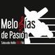 Melodias de Pasión 21-03-2019